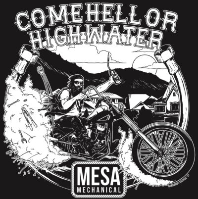 mesa-hell-high-water